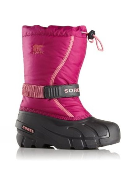 Sorel Sorel 'FLURRY' - Toddler & Youth