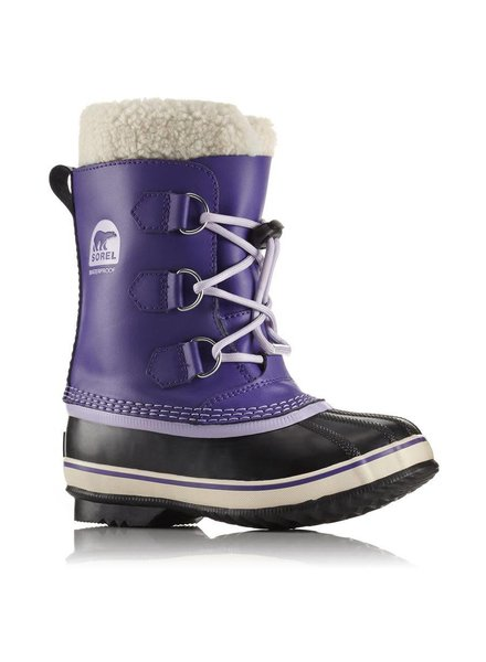 Sorel Sorel YOOT PAC™ TP BOOT - Youth