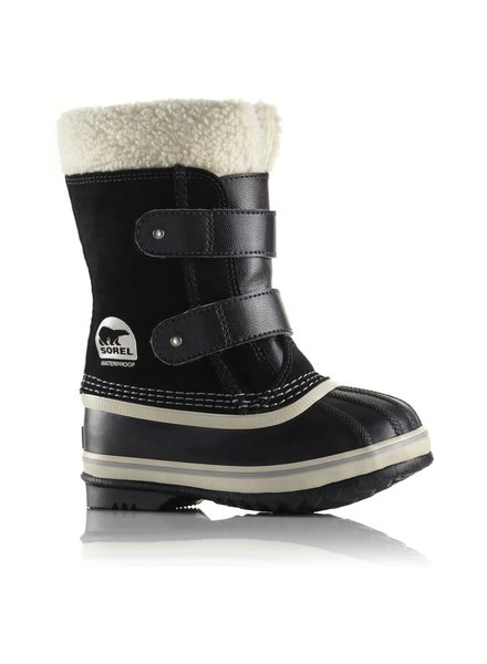 Sorel Sorel '1964 PAC™ STRAP BOOT' - Toddler & Youth
