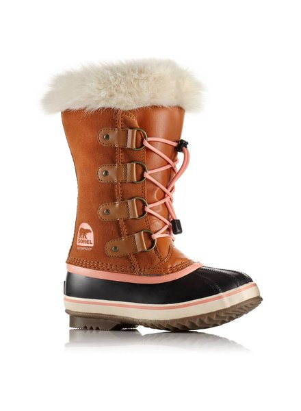 Sorel Sorel 'JOAN OF ARTIC' - Youth