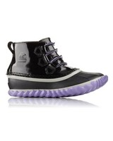 Sorel Sorel OUT 'N ABOUT™ WP - YOUTH