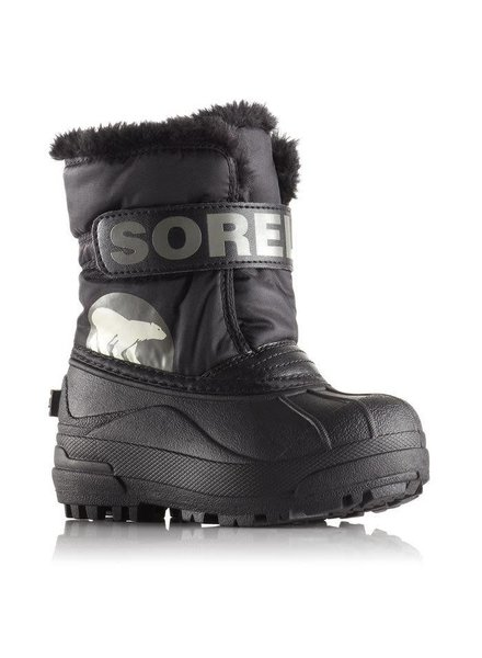 Sorel Sorel 'SNOW COMMANDER' - Youth