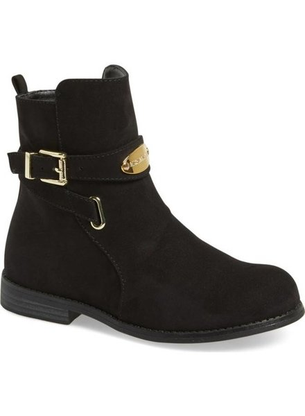 Michael Kors Michael Kors 'Emma May'  Low Boot - Youth