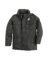 K-WAY K-Way® Manfield Plus Cold Buster  (10-14 Years)