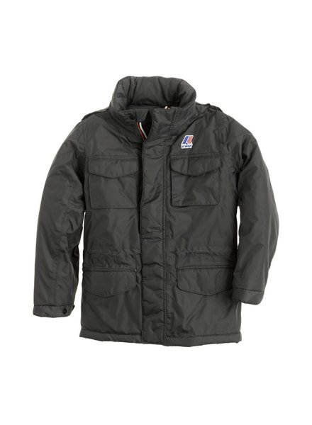 K-WAY K-Way® Manfield Plus Cold Buster  (10 Years)