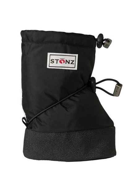 Stonz Stonz Booties - Infant