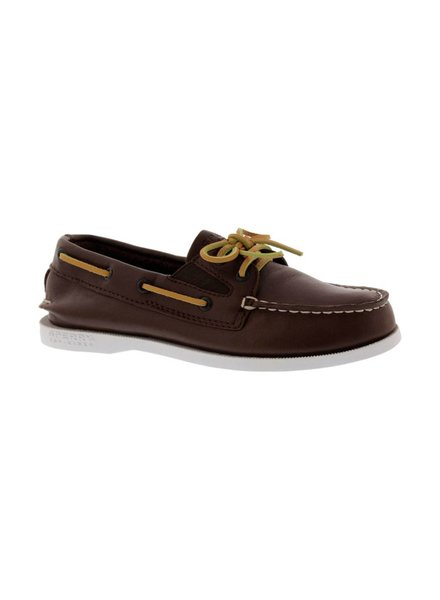 Sperry SPERRY A/O SLIP ON - Youth & Big Kid