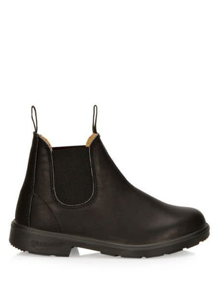 Blundstone Blundstone 531 - Kid's Blunnies in Black
