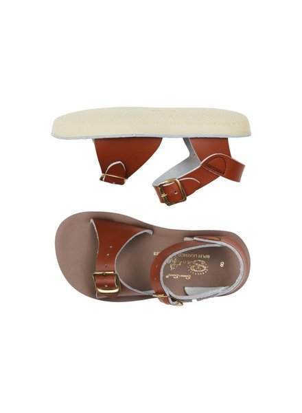 Salt Water Sandals Salt Water 'SURFER' - Infant, Toddler & Youth
