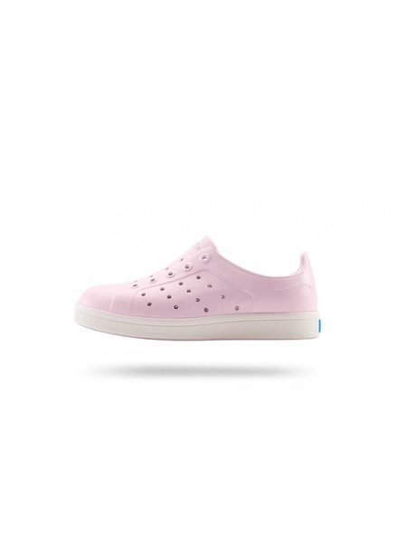 People Footwear People Footwear THE ACE - Infant, Toddler & Youth