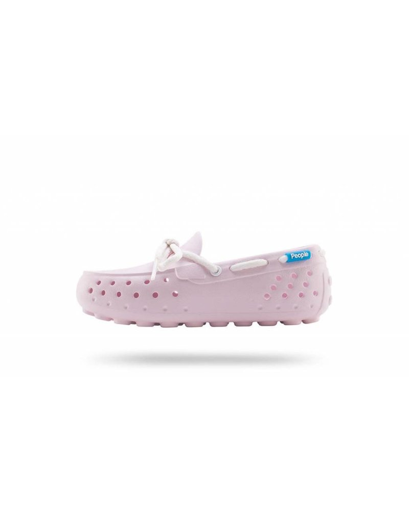 People Footwear People Footwear The SENNA - Cutie Pink
