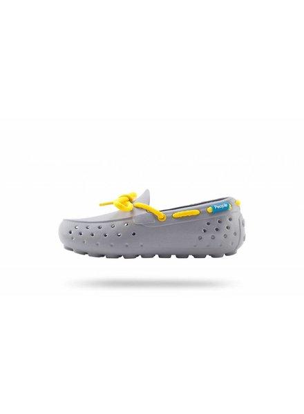 People Footwear People Footwear THE SENNA - Infant, Toddler & Youth