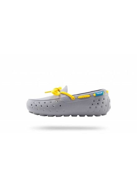 People Footwear People Footwear THE SENNA - Infant