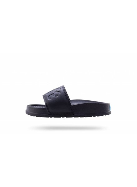 People Footwear People Footwear THE LENNON SLIDE - Toddler