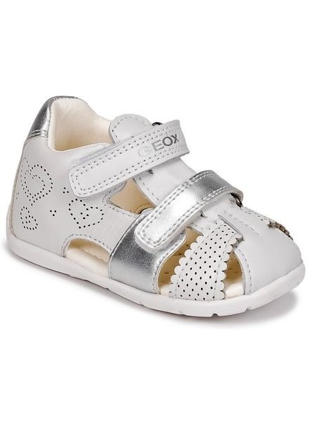 GEOX Geox B Kaytan Sandals - Infant