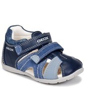 GEOX Geox B Kaytan Sandals - Infant & Toddler