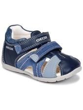 GEOX Geox B Kaytan Sandals - Infant