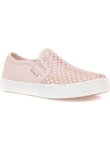 GEOX Geox 'J KILWI' Slip-On Sneaker - Toddler & Youth
