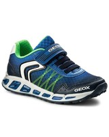 GEOX Geox 'J SHUTTLE' - Toddler & Youth