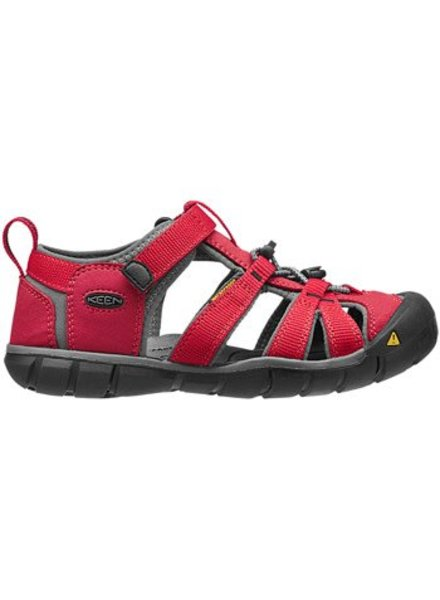 Keen Keen SEACAMP II CNX - Infant, Toddler & Youth