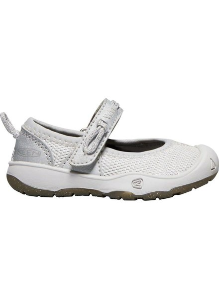 Keen Keen  MOXIE MARY JANE - Infant, Toddler & Youth