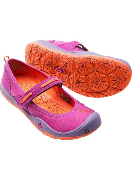 Keen Keen MOXIE MARY JANE - Youth