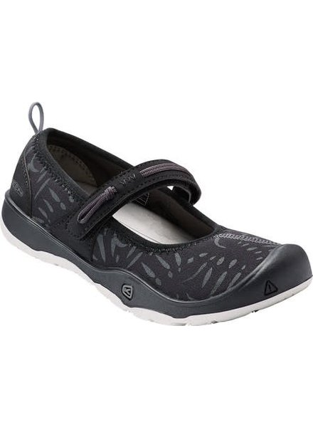 Keen Keen MOXIE MARY JANE - Toddler & Youth