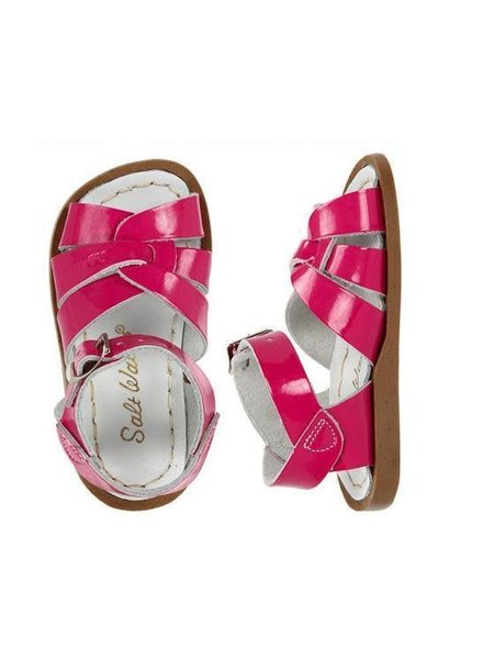 Salt Water Sandals Salt Water Sandals 'THE ORIGINAL'  - Toddler & Youth