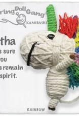 Kamibashi Tabitha - Unicorn
