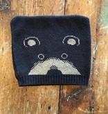 Green 3 Apparel Bear Hat