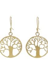 SERRV Branching Out Earrings