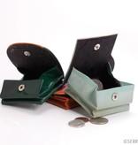 SERRV Cat Coin Purse