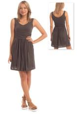 Synergy Moxie dress