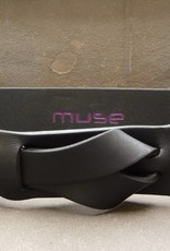 "MUSE BELTS 1-1/2"" BELT"