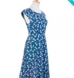 Mata Traders Charlevoix Dress