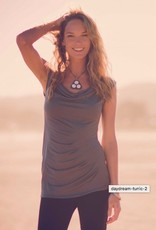 Nomads Hempwear Day Dream Tunic