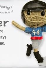 Kamibashi Boy Slider