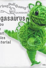 Kamibashi Stringasaurus