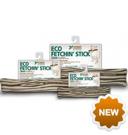 Honest Pets Eco Fetchin' Stick