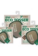 Honest Pets Eco Tosser