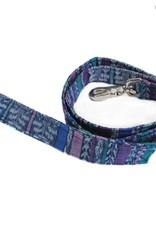 Upavim Crafts Recycled Guatemalan Dog Leash