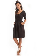 Synergy Marcy Dress