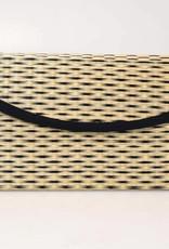 Baskets of Cambodia La Pria