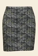Maggies Organics Tulip Skirt