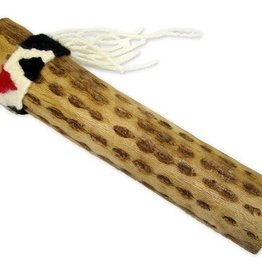 "JamTown 10"" Small Rainstick"
