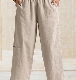 Marketplace Kesari Cargo Pants