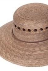 Tula Hats Rockport