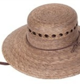 Tula Hats Rockport