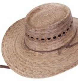 Tula Hats Outback