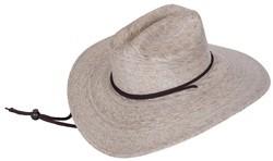 Tula Hats Lifeguard